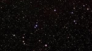 Star-field-3