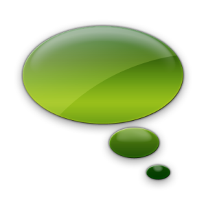 019303-green-jelly-icon-symbols-shapes-thought-bubble1-ps