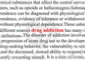 drug-addiction-16539818