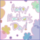 draft_lens17822549module149420520photo_1302264381Happy-Mothers-Day-Clip-Ar
