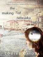 The-Making-of-Nebraska-Brown