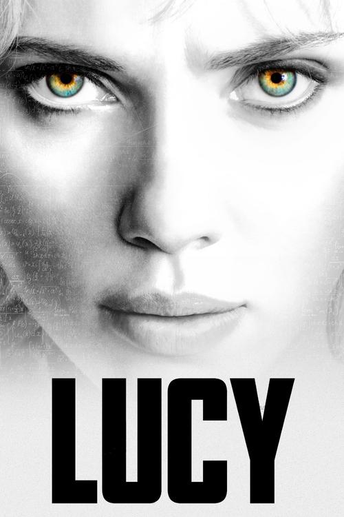 [Image: lucy2.jpg]