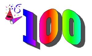 100_01