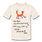 whatdoesthefoxsay-design_202_400w